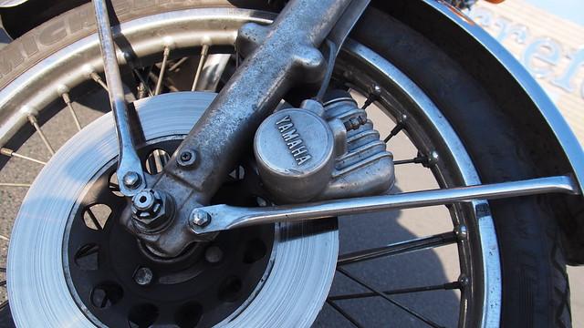 Yamaha AS3 / 125 RDX 1974 de Fred 35993045450_7a45260d15_z
