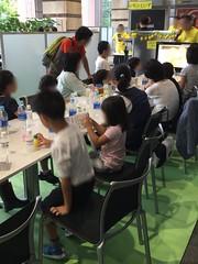 恵比寿麦酒祭り2017 レモンパーク 9/16
