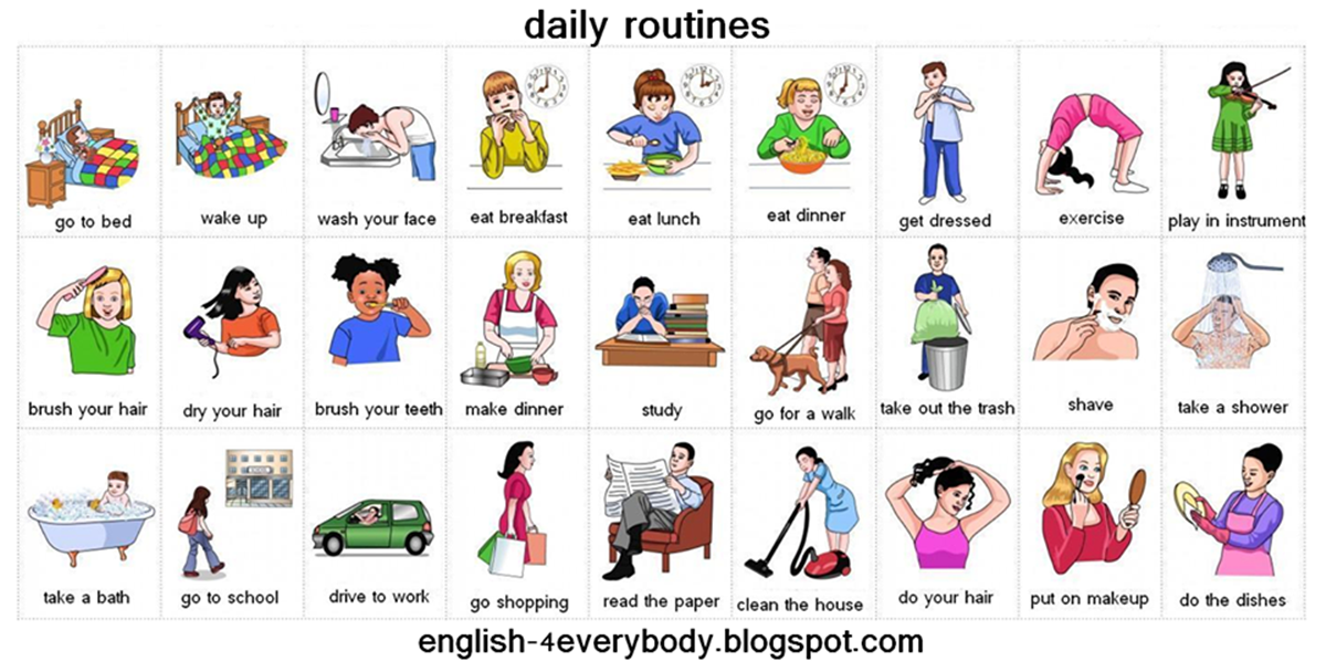 forum verbs pictionary fluent land get dressed clip art free get dressed clip art images