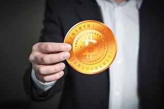Fidor Bank Bitcoin Kaufen