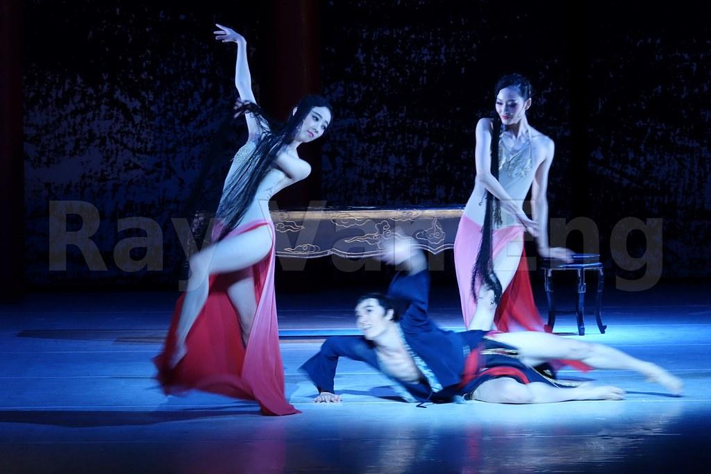Erotic theatre and dance pics 970