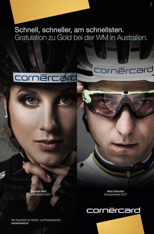 cornercard teaser