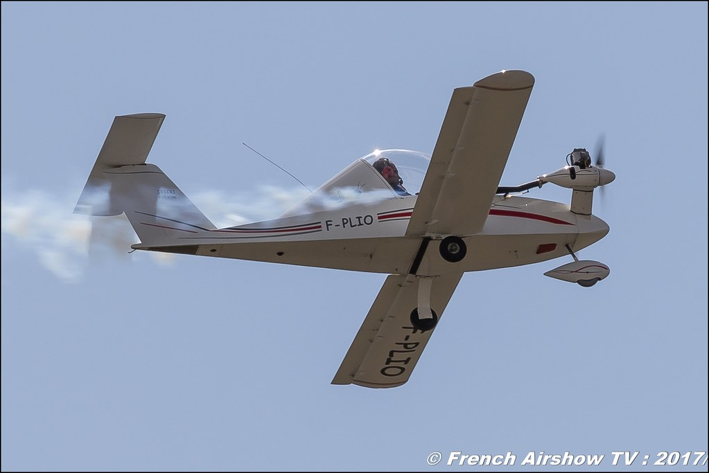 cricri team ,display team , F-PLIO MC15 Cricri , Meeting aérien contre le cancer , Free Flight World Masters Rodez-Aveyron , FFWM2017 , Meeting Aerien 2017