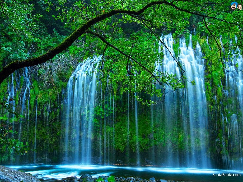 Kumpulan Foto Pemandangan Alam Yg Indah Via Blogger Ifttt Flickr