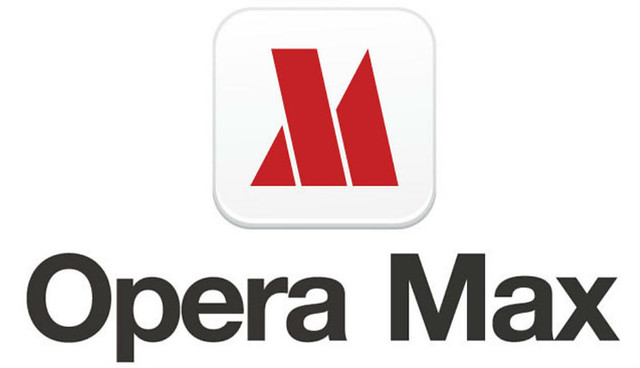 opera-max-logo