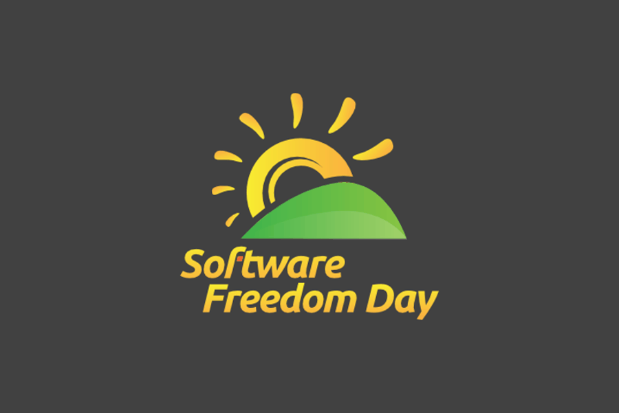 SoftwareFreedomDay