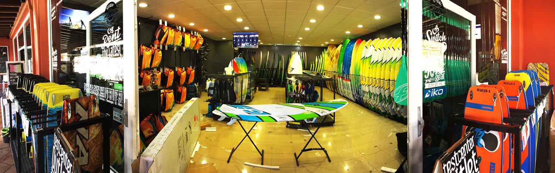 rentals sup surfboards
