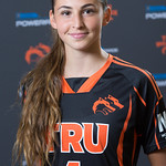Shae Fuoco, WolfPack Women's Soccer