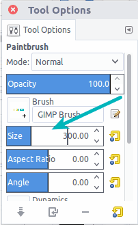 add-watermark-gimp-linux-3