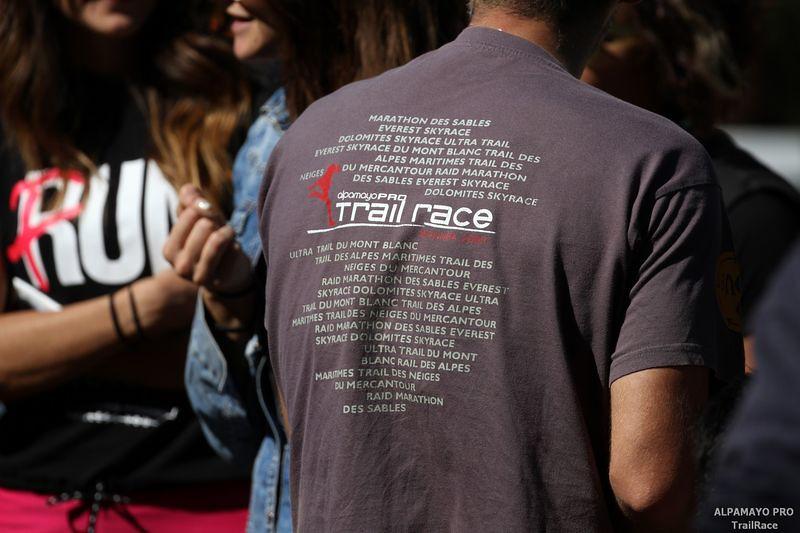 Προφητικό το αναμνηστικό μπλουζάκι του 2009; | © Λουκάς Χαψής