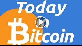 Bitcoin Mining Best Hardware