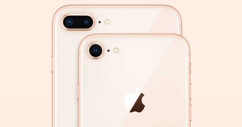iphone-8-3