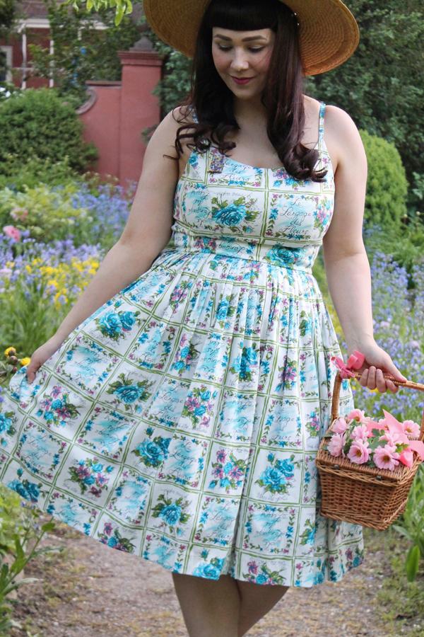 gardens rochester ny