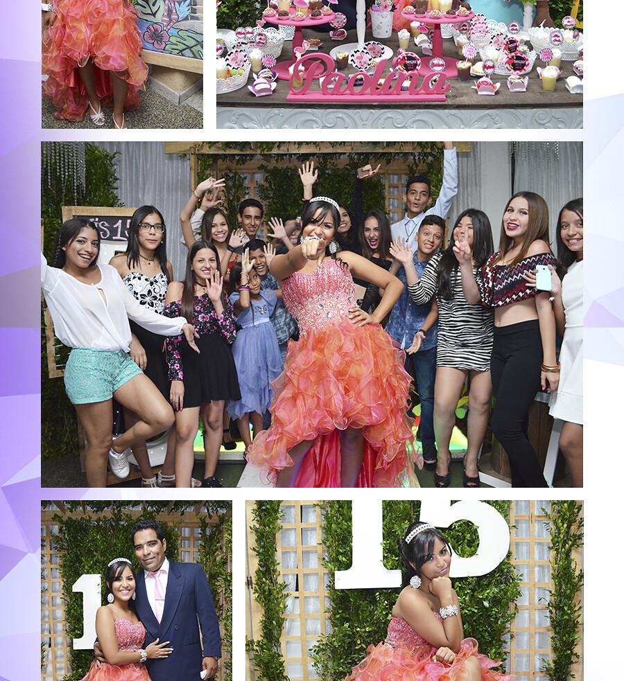 fotografia_sesion_fotografica_bodas_matrimonios_casamientos_quince_años_15_en_maracay_aragua_fotografo_eventos_quinceañera_profesional