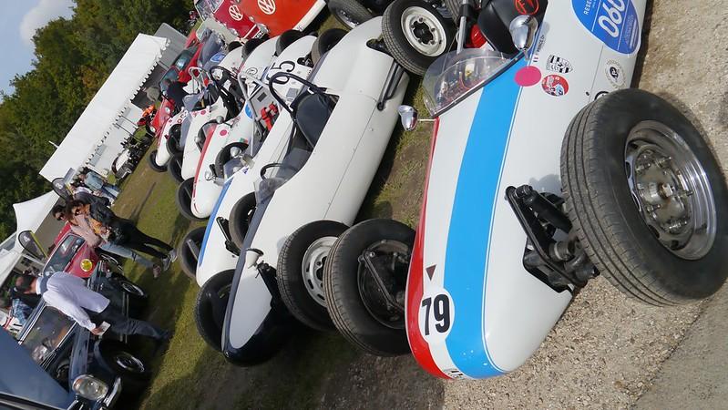 Formcar Porsche monoplaces 37258991232_f37158f851_c