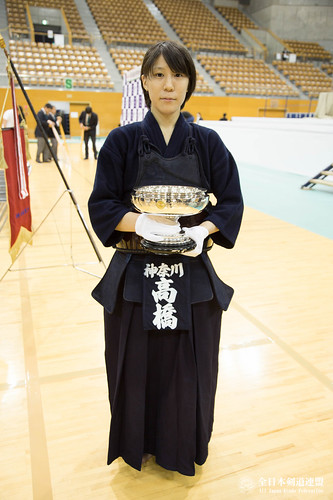 56th All Japan Women's KENDO Championship_355 | by aj_kendo_f