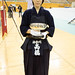 56th All Japan Women's KENDO Championship_355