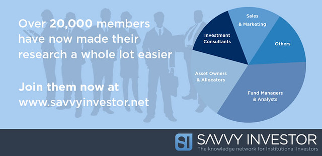 Savvy-Investor-members-investment-consultants-managers