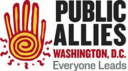 Public Allies D.C.