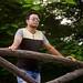 Arvind Pandit | modeling b-mesh