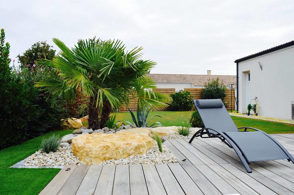 amenagement-exterieur-terrasse-bois-piscine-service-79 | Flickr