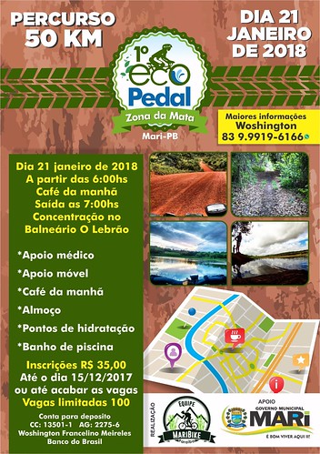 1 ecopedal zona da mats | by oficialbikern