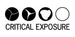 Critical Exposure