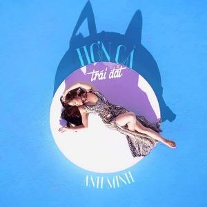 Ánh Minh – Hơn Cả Trái Đất – iTunes AAC M4A – Single