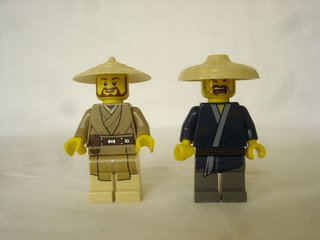 70607 - Asian hat compared | by fdsm0376