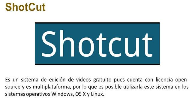 shotcut-logo