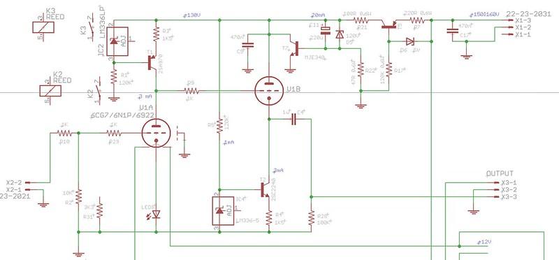 Ipotesi per un nuovo amplificatore - Pagina 4 36985056680_6ec14bda7d_c_d