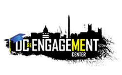 DC Reengagement Center