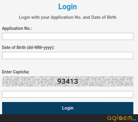 HP State Cooperative Bank Admit Card / Hall Ticket 2017