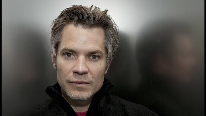 Timothy Olyphant Height, Weight, Age, Bio, Body Stats, Net ...