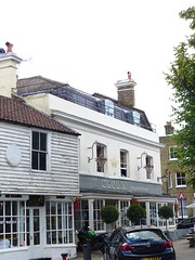 Picture of Crown, SE3 0BS