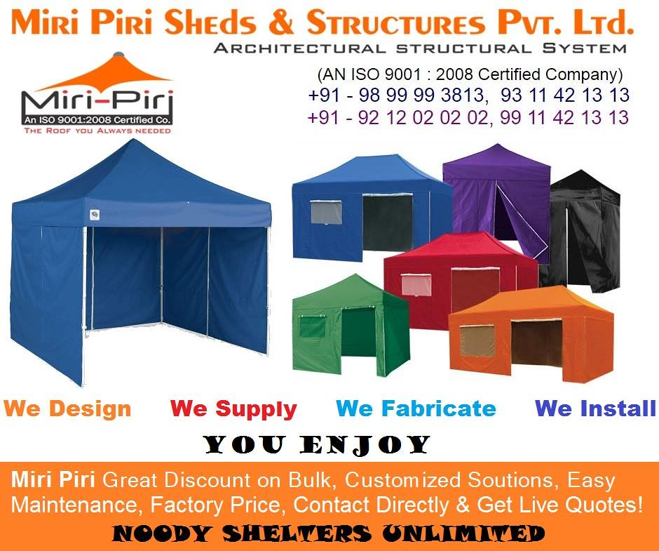 Canopy On Rent In Delhi Pagoda Tent Hire Gazebo