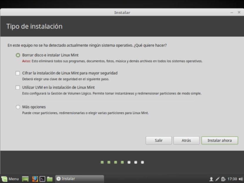 Linux-Mint-1