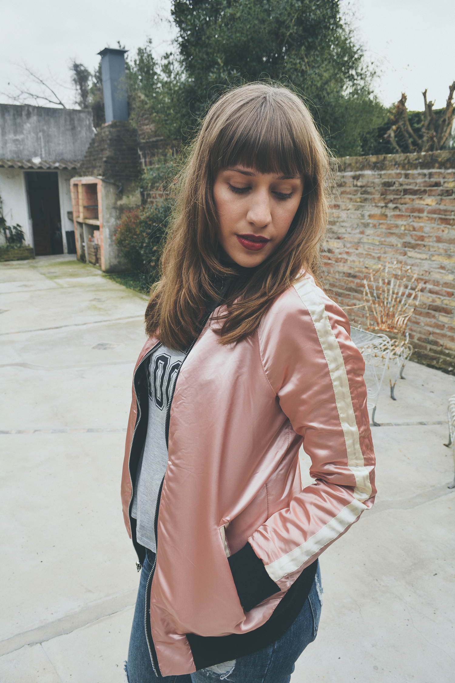 fashion, fashionista, moda, blogger argentina, fashion blogger, fashion blogger argentina, blogger, lifestyle blogger, thoughts, ootd, outfit, style, look, outfit of the day, lookbook, what i wore