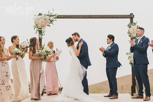 JaclynCoryWeddingBLOG-26-PlumJamPhotography | by Plum Jam Photography