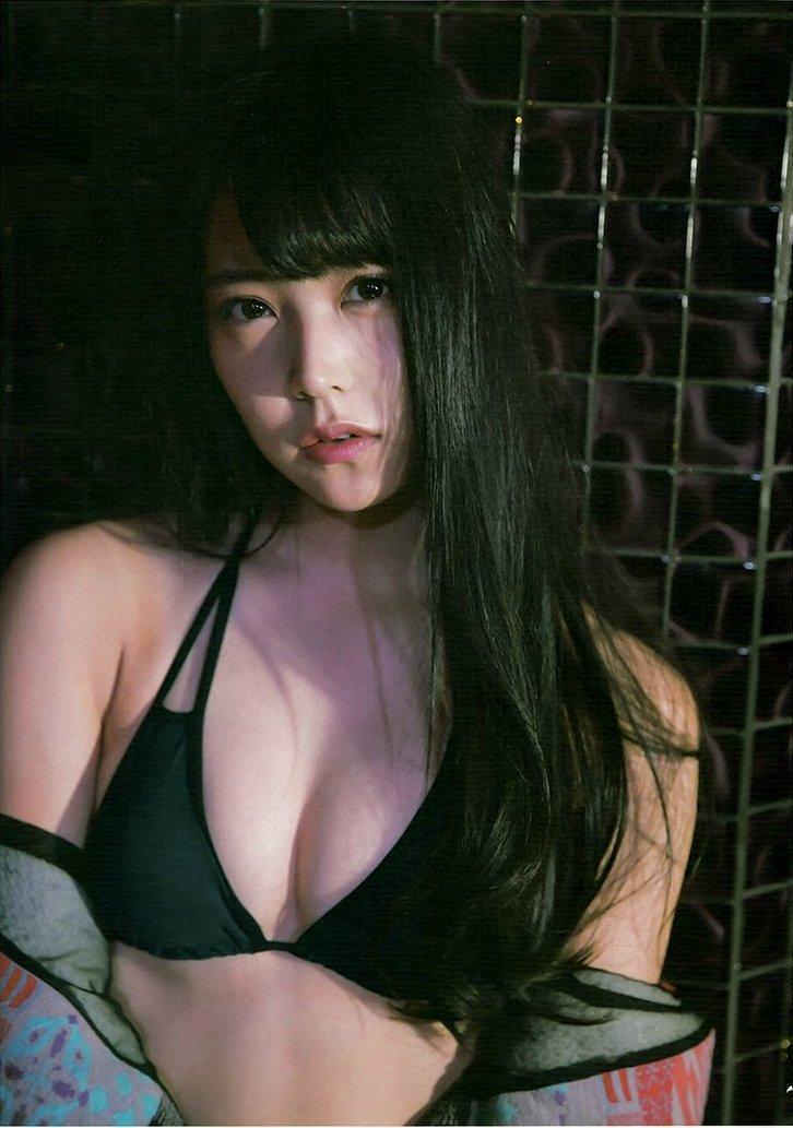 白間美瑠05