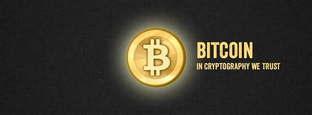 Genjix Bitcoin