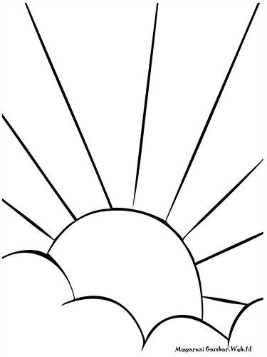 Image Result For Gambar Kartun