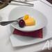 Pyon Pyon Sya GINZA UNA - Dessert