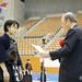 56th All Japan Women's KENDO Championship_337