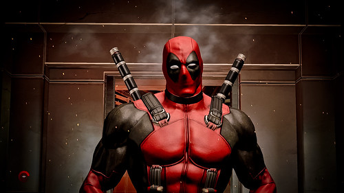 Deadpool_20170919203428 | by chrischun