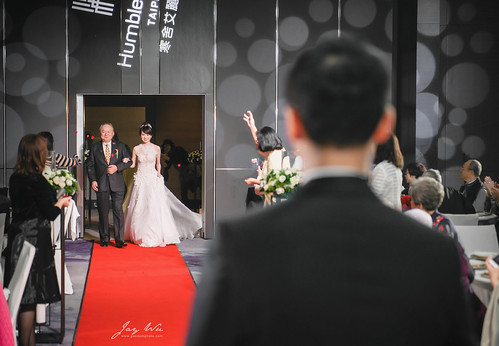 Wedding-0423 | by jaywu6943