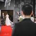 Wedding-0423