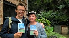 Slam, Oida - 15 Jahre Poetry Slam in Österreich