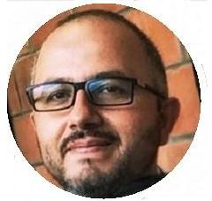 F. Antonio Gómez A., Teradata