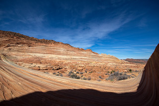 North Coyote Buttes, The Wave | by RuggyBearLA